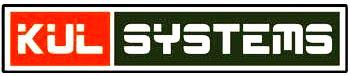 kulsystem-logo - Copy (2)
