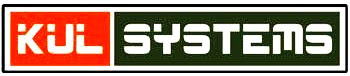 kulsystem-logo - Copy
